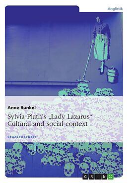 Cover: https://exlibris.azureedge.net/covers/9783/6403/2902/1/9783640329021xl.jpg