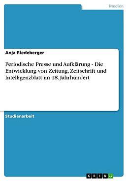 Cover: https://exlibris.azureedge.net/covers/9783/6403/3054/6/9783640330546xl.jpg