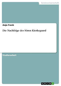 Cover: https://exlibris.azureedge.net/covers/9783/6403/3060/7/9783640330607xl.jpg