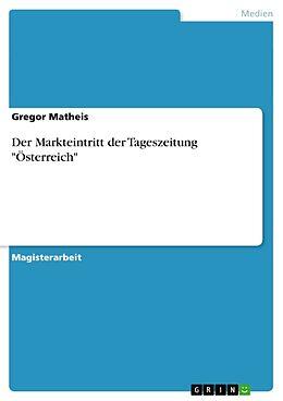 Cover: https://exlibris.azureedge.net/covers/9783/6403/3106/2/9783640331062xl.jpg