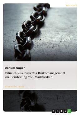 Cover: https://exlibris.azureedge.net/covers/9783/6403/3182/6/9783640331826xl.jpg