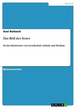 Cover: https://exlibris.azureedge.net/covers/9783/6403/3255/7/9783640332557xl.jpg