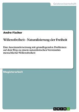 Cover: https://exlibris.azureedge.net/covers/9783/6403/3361/5/9783640333615xl.jpg