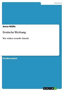 Cover: https://exlibris.azureedge.net/covers/9783/6403/3720/0/9783640337200xl.jpg