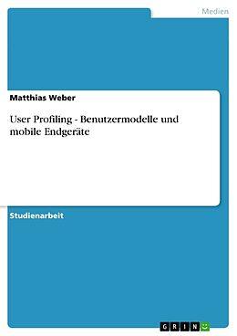 Cover: https://exlibris.azureedge.net/covers/9783/6403/3763/7/9783640337637xl.jpg