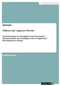 Cover: https://exlibris.azureedge.net/covers/9783/6403/3848/1/9783640338481xl.jpg