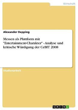 Cover: https://exlibris.azureedge.net/covers/9783/6403/3867/2/9783640338672xl.jpg