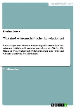 Cover: https://exlibris.azureedge.net/covers/9783/6403/3905/1/9783640339051xl.jpg