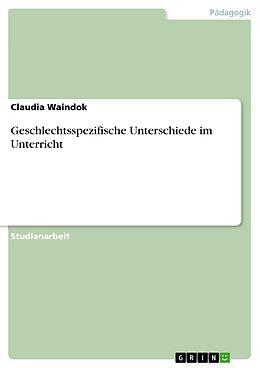 Cover: https://exlibris.azureedge.net/covers/9783/6403/4494/9/9783640344949xl.jpg
