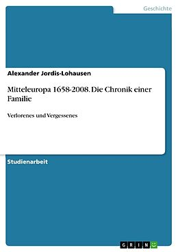 Cover: https://exlibris.azureedge.net/covers/9783/6403/4548/9/9783640345489xl.jpg