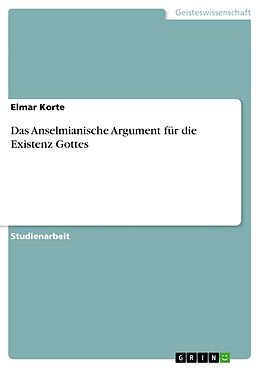 Cover: https://exlibris.azureedge.net/covers/9783/6403/5101/5/9783640351015xl.jpg