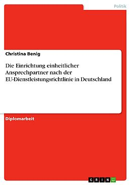 Cover: https://exlibris.azureedge.net/covers/9783/6403/5518/1/9783640355181xl.jpg