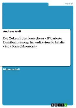 Cover: https://exlibris.azureedge.net/covers/9783/6403/5537/2/9783640355372xl.jpg