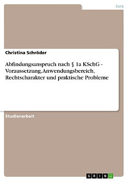 Cover: https://exlibris.azureedge.net/covers/9783/6403/5541/9/9783640355419xl.jpg