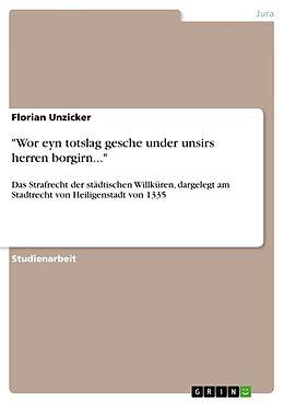 Cover: https://exlibris.azureedge.net/covers/9783/6403/5614/0/9783640356140xl.jpg