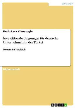 Cover: https://exlibris.azureedge.net/covers/9783/6403/5624/9/9783640356249xl.jpg
