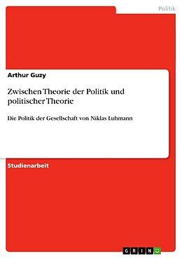 Cover: https://exlibris.azureedge.net/covers/9783/6403/5679/9/9783640356799xl.jpg