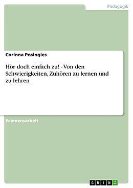 Cover: https://exlibris.azureedge.net/covers/9783/6403/5774/1/9783640357741xl.jpg
