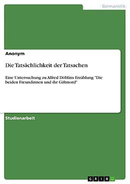 Cover: https://exlibris.azureedge.net/covers/9783/6403/5797/0/9783640357970xl.jpg