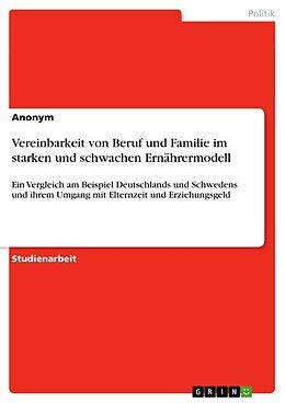 Cover: https://exlibris.azureedge.net/covers/9783/6403/5798/7/9783640357987xl.jpg