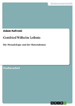 Cover: https://exlibris.azureedge.net/covers/9783/6403/5823/6/9783640358236xl.jpg