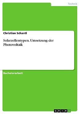 Cover: https://exlibris.azureedge.net/covers/9783/6403/6146/5/9783640361465xl.jpg