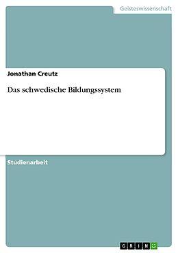 Cover: https://exlibris.azureedge.net/covers/9783/6403/6266/0/9783640362660xl.jpg