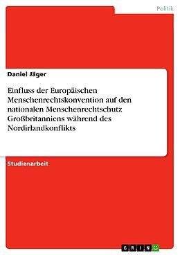 Cover: https://exlibris.azureedge.net/covers/9783/6403/6290/5/9783640362905xl.jpg