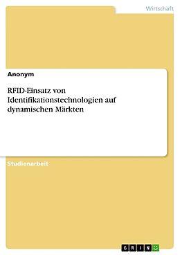 Cover: https://exlibris.azureedge.net/covers/9783/6403/6686/6/9783640366866xl.jpg