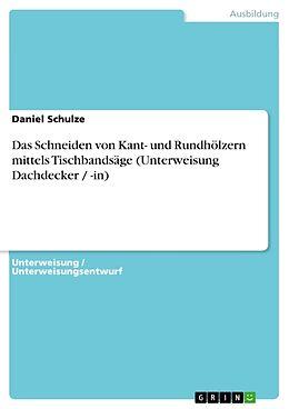 Cover: https://exlibris.azureedge.net/covers/9783/6403/6716/0/9783640367160xl.jpg