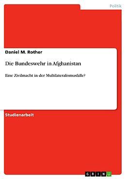 Cover: https://exlibris.azureedge.net/covers/9783/6403/7170/9/9783640371709xl.jpg