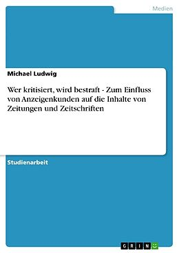 Cover: https://exlibris.azureedge.net/covers/9783/6403/7187/7/9783640371877xl.jpg