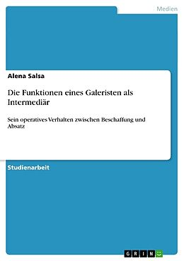 Cover: https://exlibris.azureedge.net/covers/9783/6403/7381/9/9783640373819xl.jpg