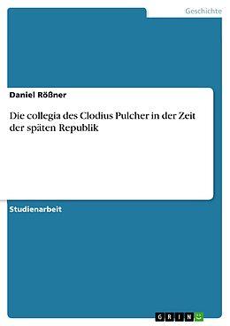 Cover: https://exlibris.azureedge.net/covers/9783/6403/7444/1/9783640374441xl.jpg