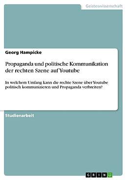 Cover: https://exlibris.azureedge.net/covers/9783/6403/7506/6/9783640375066xl.jpg