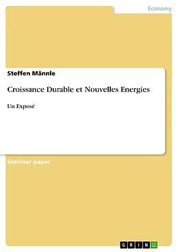 Cover: https://exlibris.azureedge.net/covers/9783/6403/7895/1/9783640378951xl.jpg