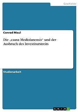 Cover: https://exlibris.azureedge.net/covers/9783/6403/8002/2/9783640380022xl.jpg
