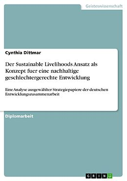 Cover: https://exlibris.azureedge.net/covers/9783/6403/8059/6/9783640380596xl.jpg