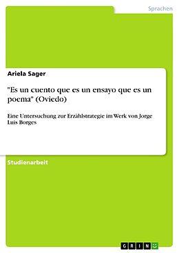 Cover: https://exlibris.azureedge.net/covers/9783/6403/8175/3/9783640381753xl.jpg