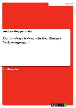 Cover: https://exlibris.azureedge.net/covers/9783/6403/8276/7/9783640382767xl.jpg