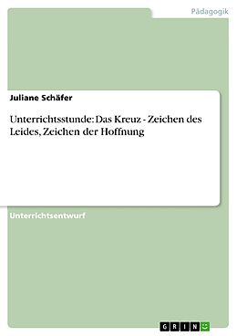 Cover: https://exlibris.azureedge.net/covers/9783/6403/8440/2/9783640384402xl.jpg