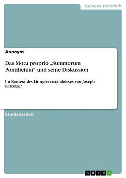 Cover: https://exlibris.azureedge.net/covers/9783/6403/8507/2/9783640385072xl.jpg