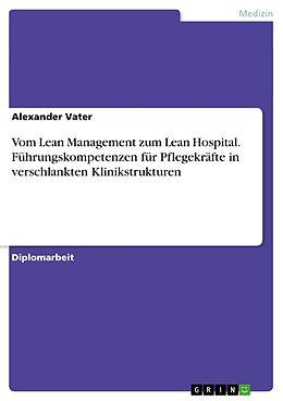 Cover: https://exlibris.azureedge.net/covers/9783/6403/8630/7/9783640386307xl.jpg