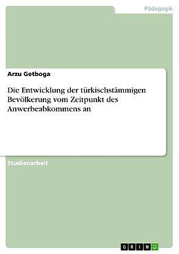 Cover: https://exlibris.azureedge.net/covers/9783/6403/8635/2/9783640386352xl.jpg