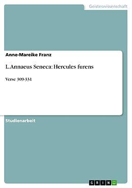 Cover: https://exlibris.azureedge.net/covers/9783/6403/8669/7/9783640386697xl.jpg
