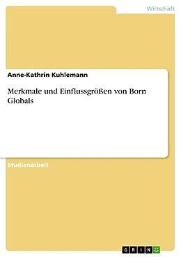 Cover: https://exlibris.azureedge.net/covers/9783/6403/8677/2/9783640386772xl.jpg