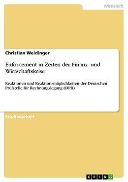 Cover: https://exlibris.azureedge.net/covers/9783/6403/8795/3/9783640387953xl.jpg