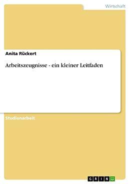 Cover: https://exlibris.azureedge.net/covers/9783/6403/8991/9/9783640389919xl.jpg