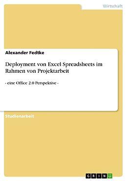Cover: https://exlibris.azureedge.net/covers/9783/6403/9091/5/9783640390915xl.jpg
