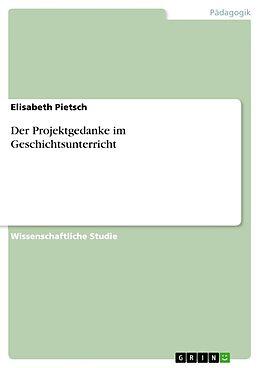 Cover: https://exlibris.azureedge.net/covers/9783/6403/9147/9/9783640391479xl.jpg
